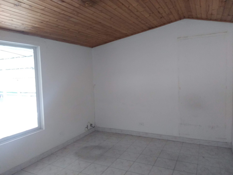 Local en Cedritos 10800, foto 24