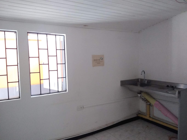 Local en Cedritos 10800, foto 29