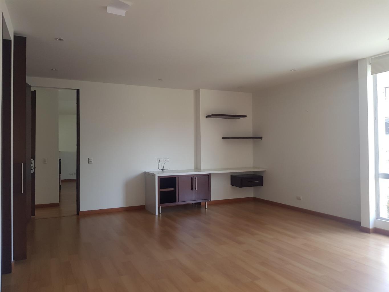 Apartamento en Bella Suiza  10909, foto 3