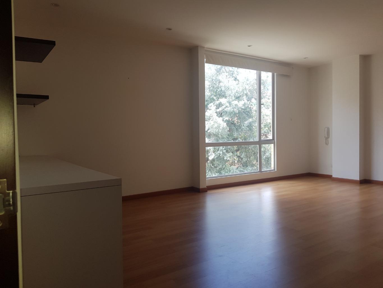 Apartamento en Bella Suiza  10909, foto 5