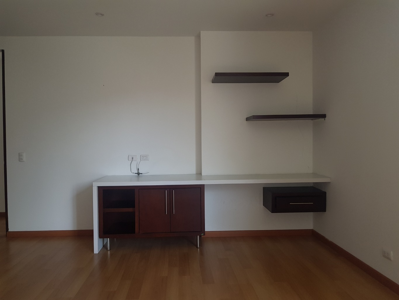 Apartamento en Bella Suiza  10909, foto 7