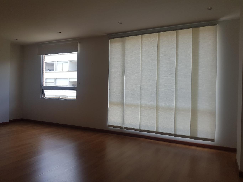 Apartamento en Bella Suiza  10909, foto 8