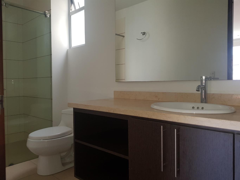 Apartamento en Bella Suiza  10909, foto 6