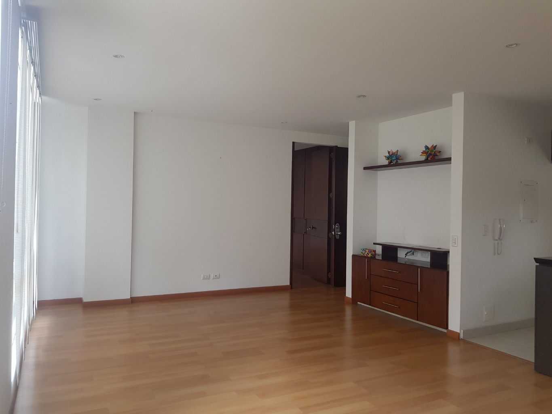 Apartamento en Bella Suiza  10909, foto 12