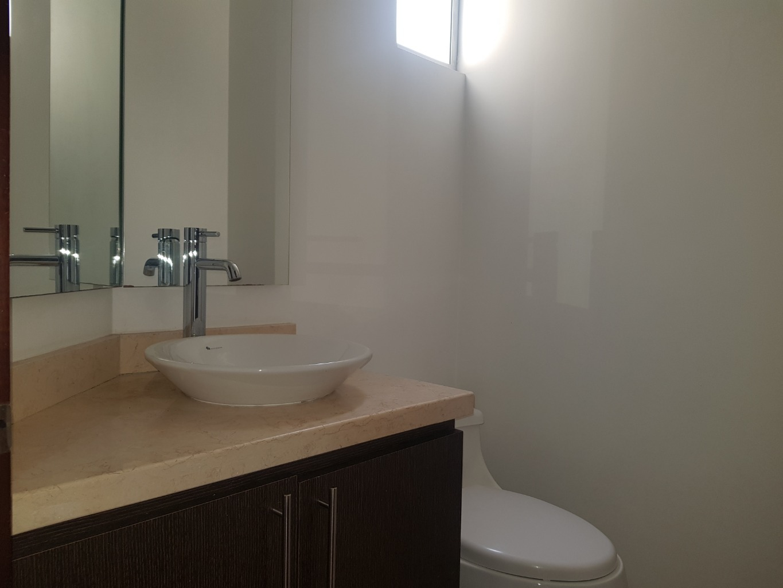 Apartamento en Bella Suiza  10909, foto 15
