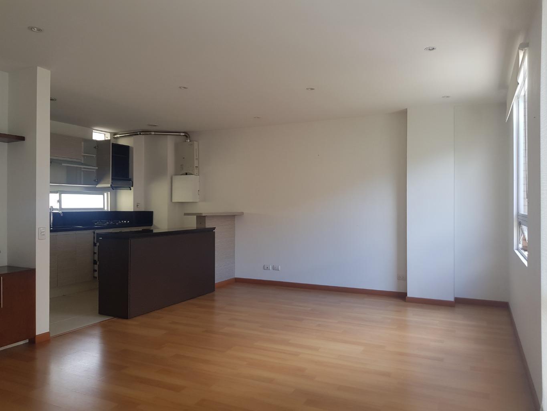 Apartamento en Bella Suiza  10909, foto 9