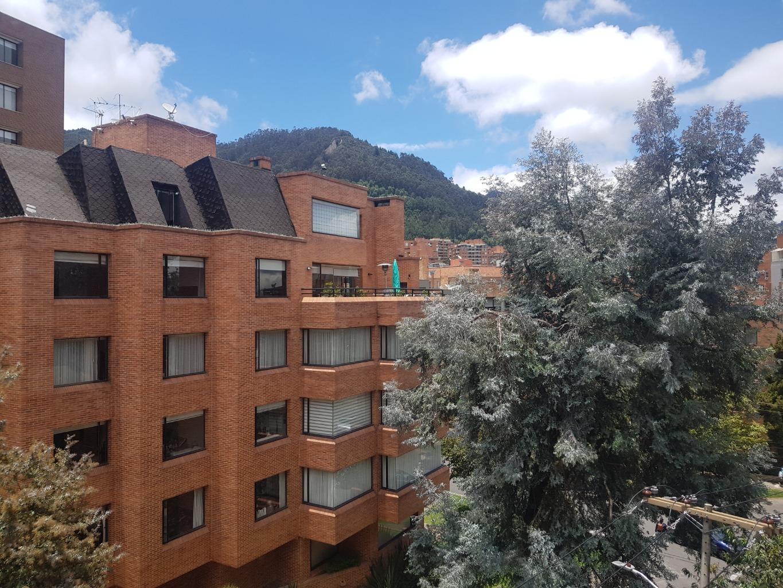 Apartamento en Bella Suiza  10909, foto 0