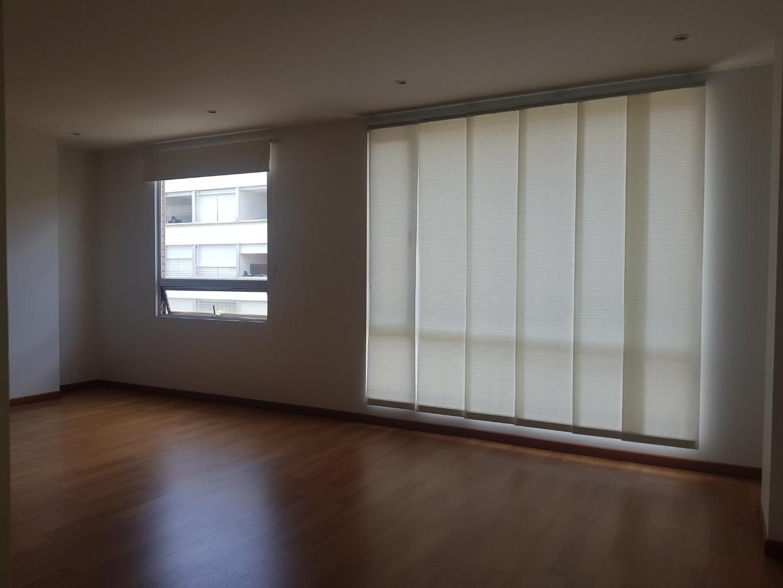 Apartamento en Bella Suiza  10909, foto 16