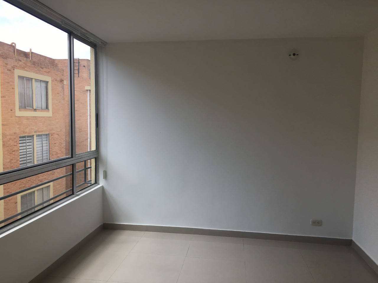 Apartamento en Suba Urbano 10913, foto 3