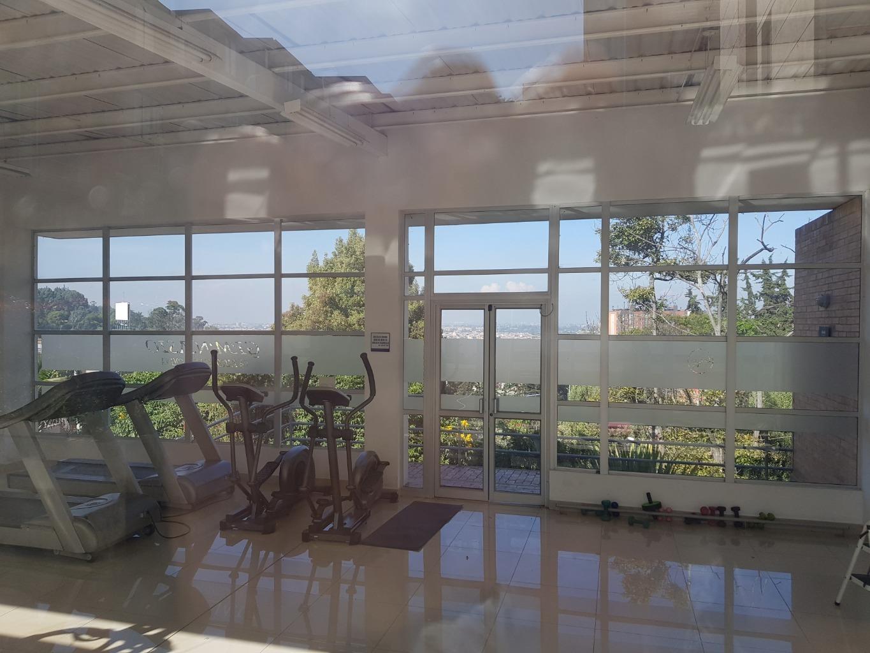 Apartamento en Suba Urbano 10913, foto 32