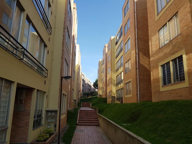 Apartamento en Suba Urbano 10913, foto 28
