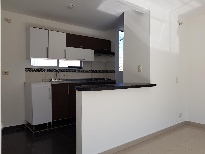 Apartamento en Suba Urbano 10913, foto 7