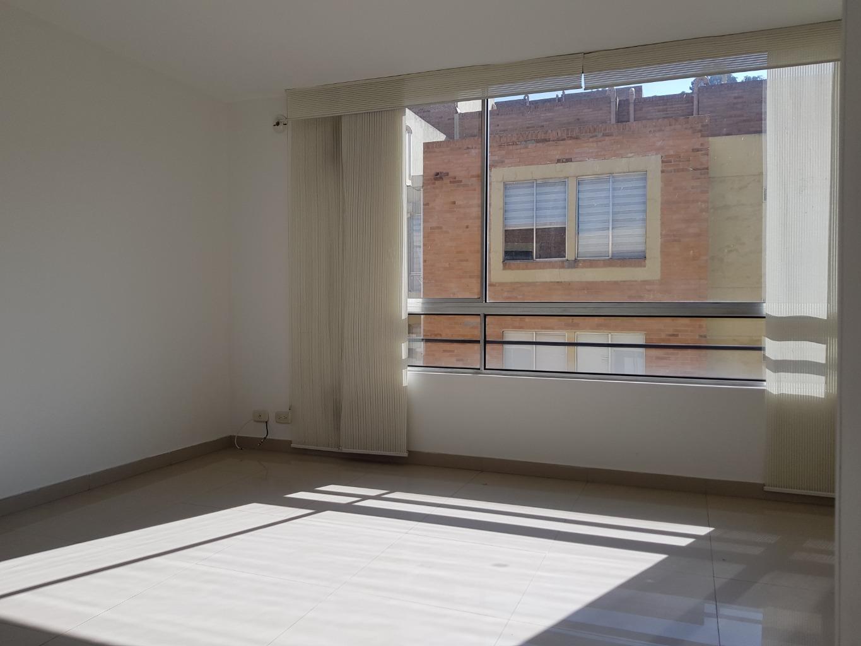 Apartamento en Suba Urbano 10913, foto 1