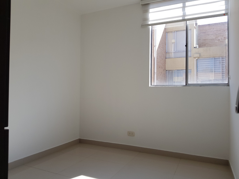 Apartamento en Suba Urbano 10913, foto 18