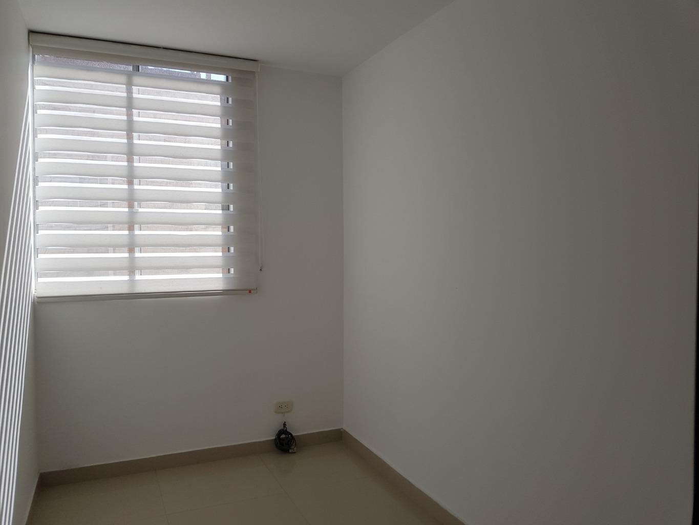 Apartamento en Suba Urbano 10913, foto 22