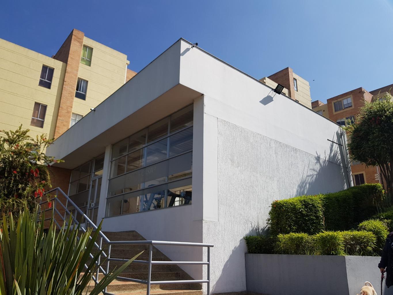 Apartamento en Suba Urbano 10913, foto 27