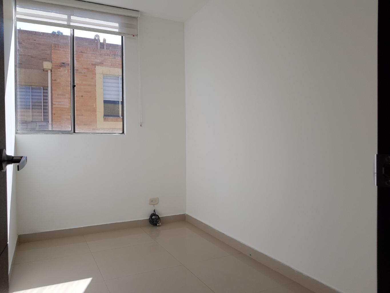 Apartamento en Suba Urbano 10913, foto 21