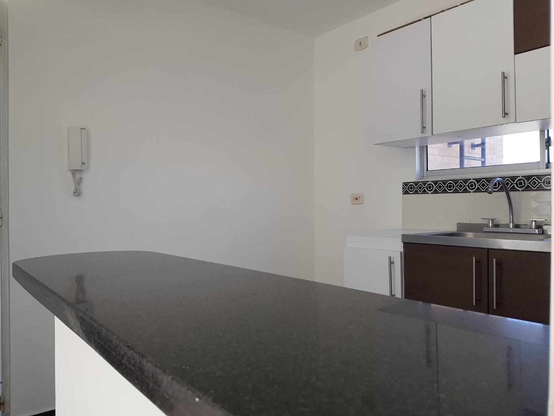 Apartamento en Suba Urbano 10913, foto 24