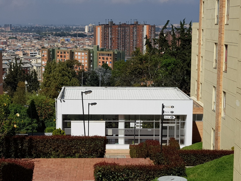 Apartamento en Suba Urbano 10913, foto 36