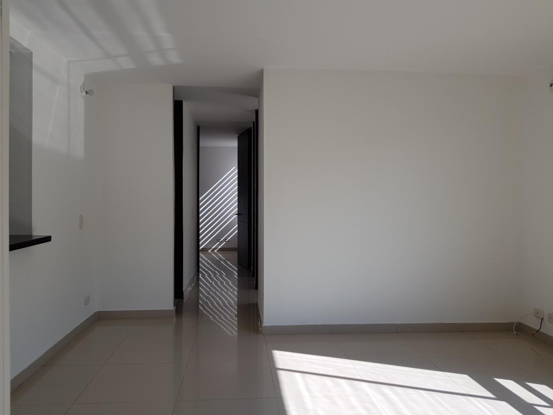 Apartamento en Suba Urbano 10913, foto 11