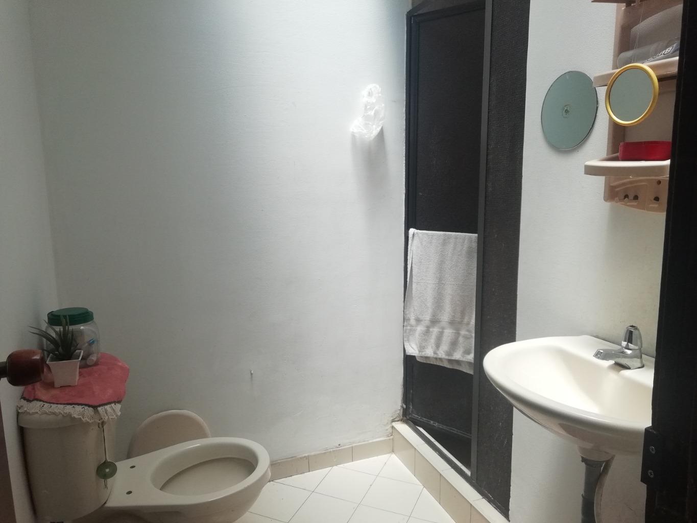 Apartamento en Fontibon Centro  10971, foto 4