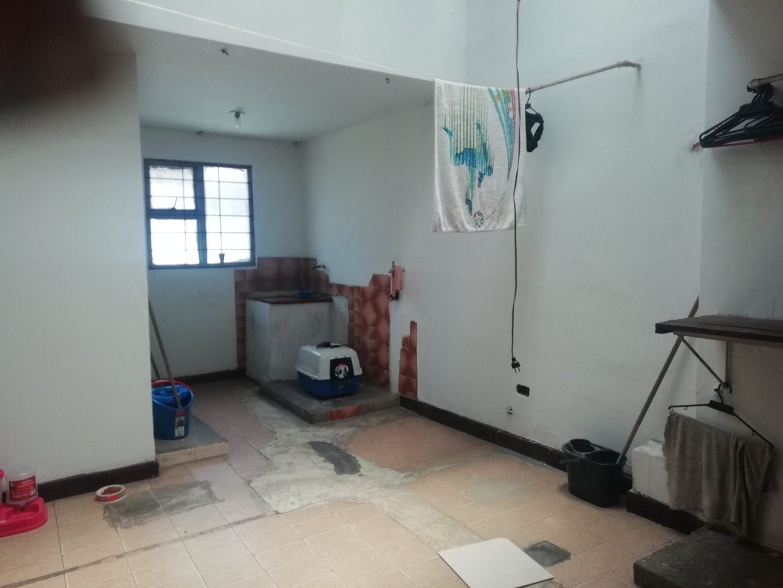 Apartamento en Fontibon Centro  10971, foto 5