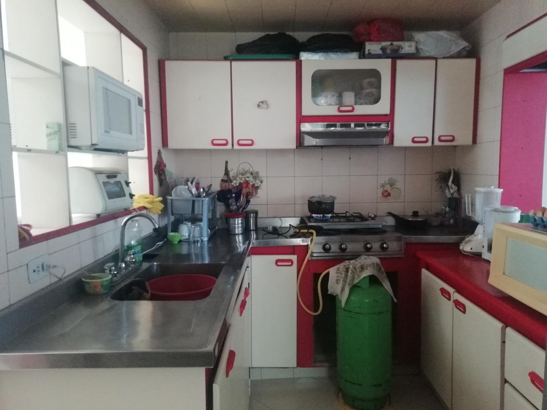 Apartamento en Fontibon Centro  10971, foto 7