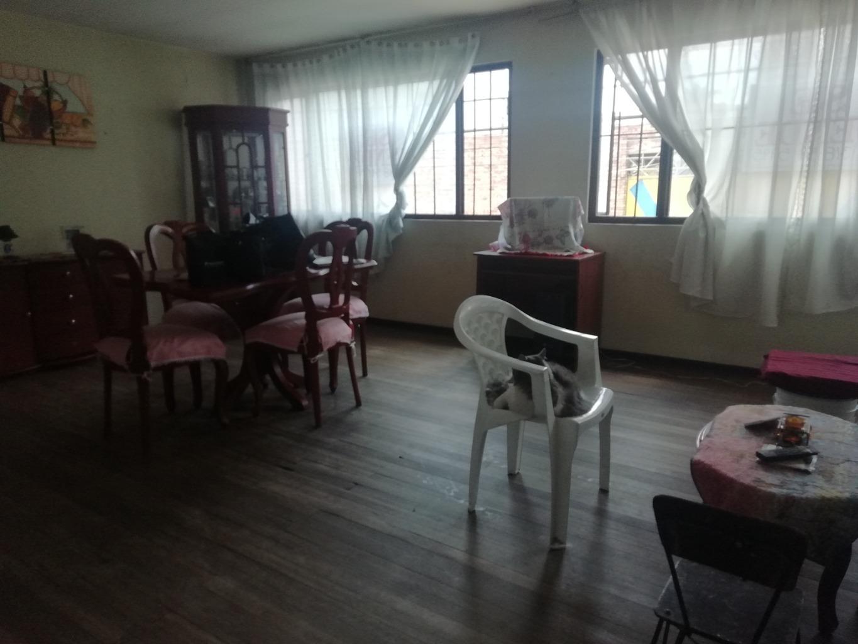 Apartamento en Fontibon Centro  10971, foto 10