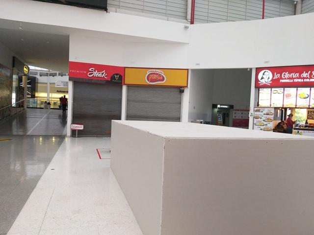 Local en Galerias 10977, foto 10