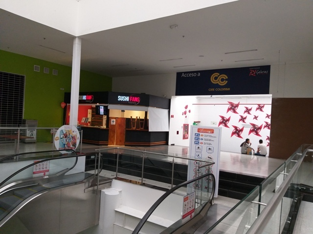 Local en Galerias 10977, foto 4