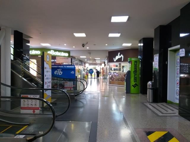 Local en Galerias 10977, foto 13