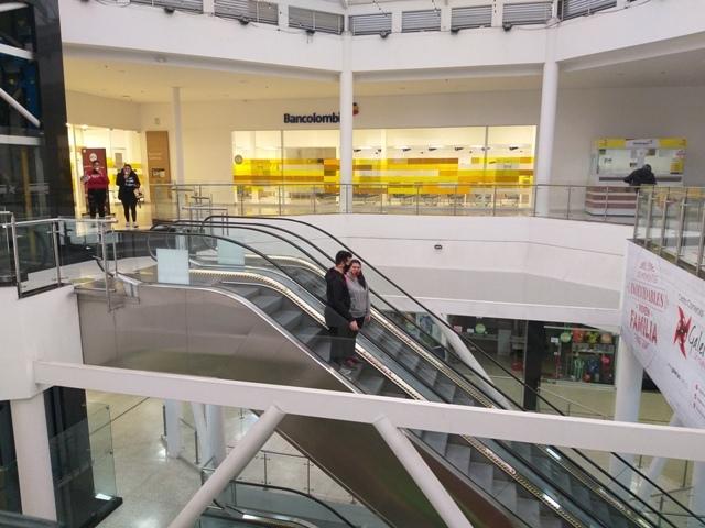 Local en Galerias 10977, foto 8