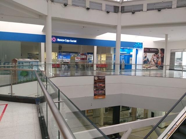 Local en Galerias 10977, foto 5
