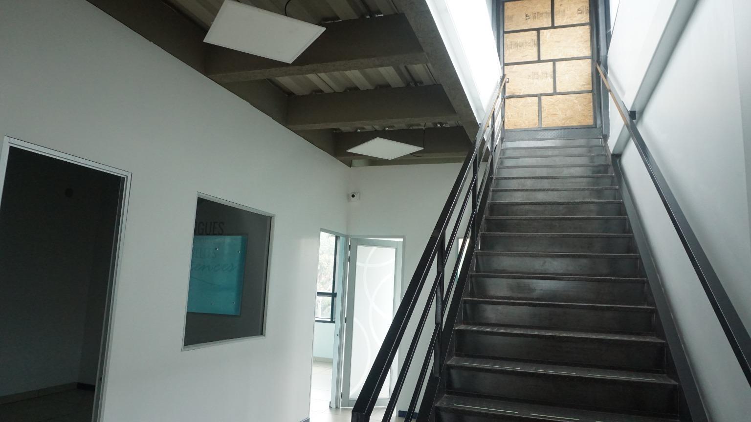 Apartamento en Bosque De Modelia 10989, foto 1