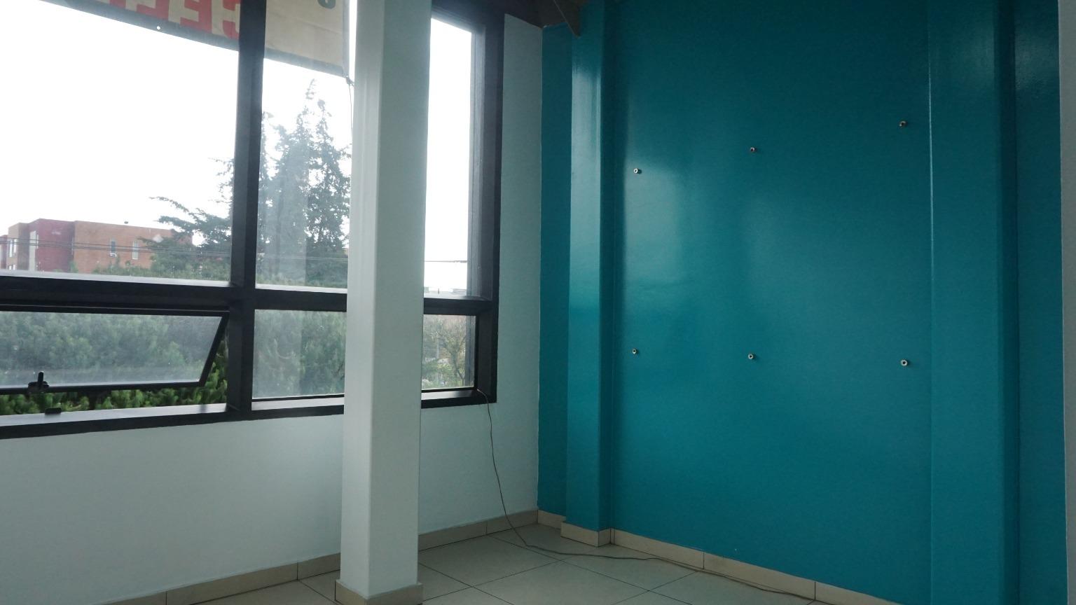 Apartamento en Bosque De Modelia 10989, foto 2