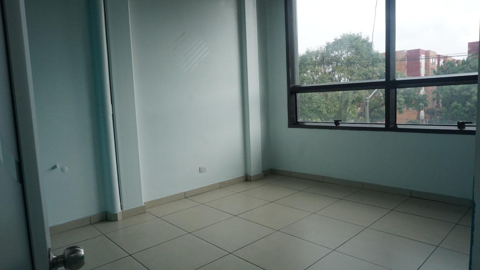 Apartamento en Bosque De Modelia 10989, foto 3
