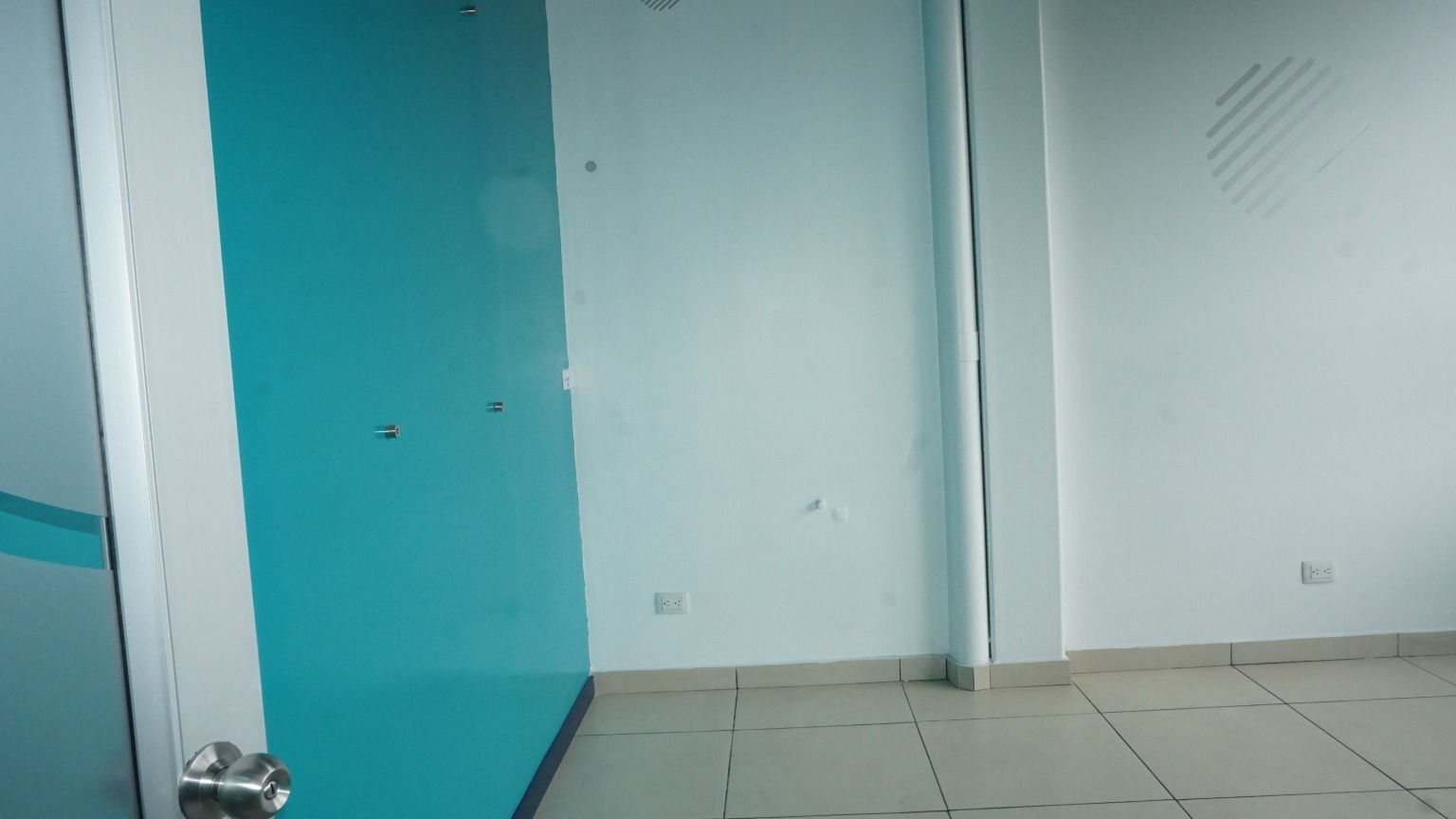Apartamento en Bosque De Modelia 10989, foto 4