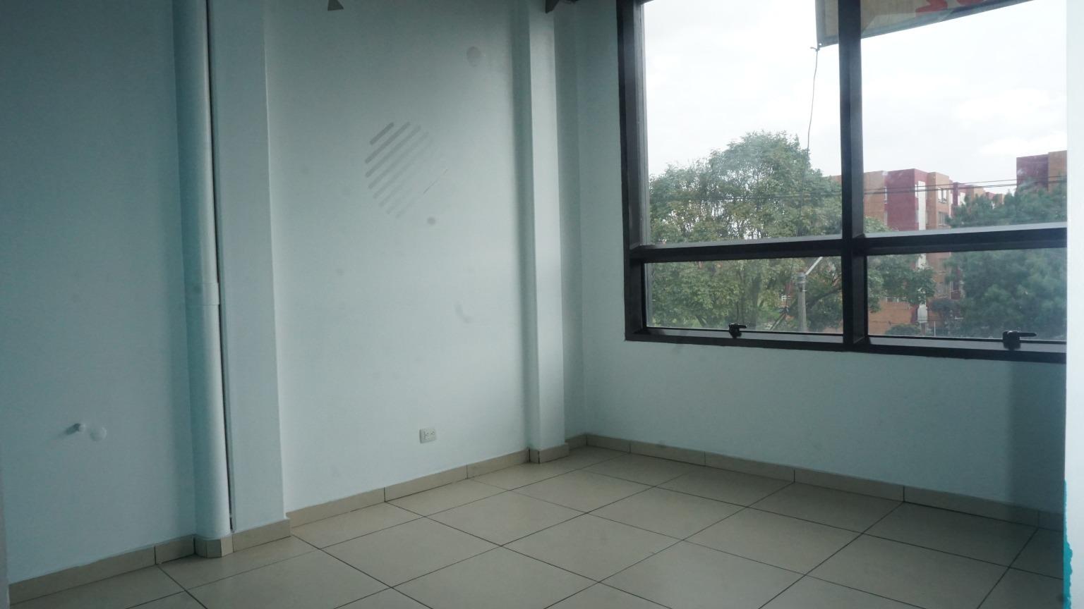Apartamento en Bosque De Modelia 10989, foto 9