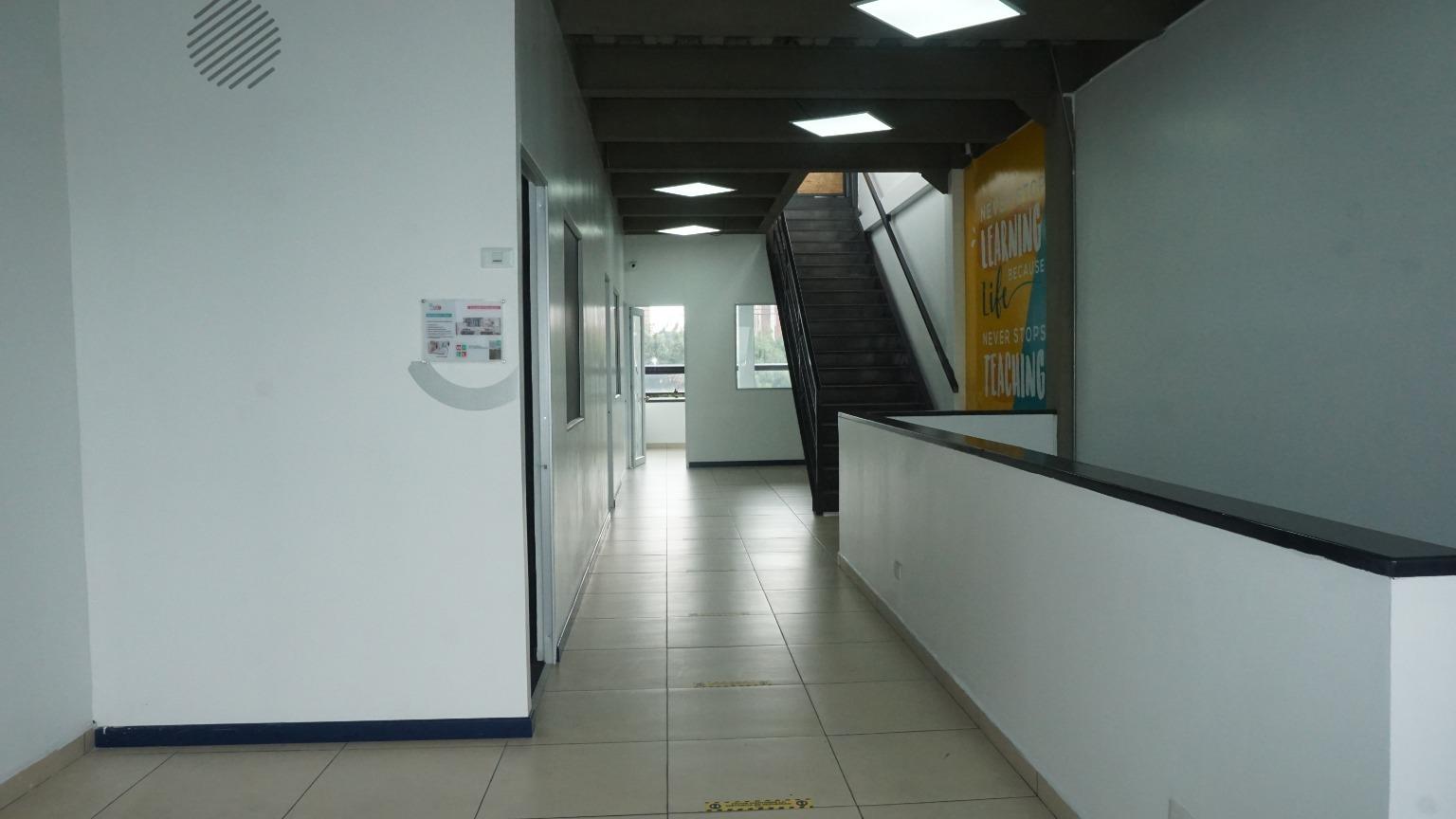 Apartamento en Bosque De Modelia 10989, foto 8