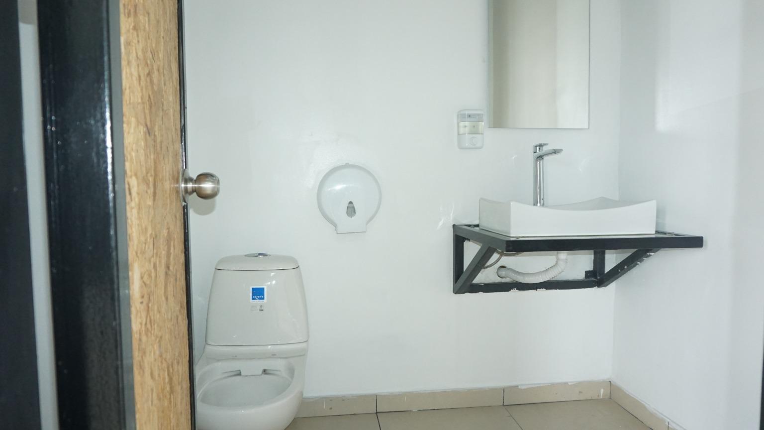 Apartamento en Bosque De Modelia 10989, foto 10