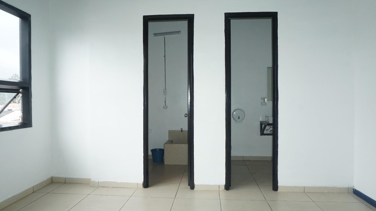 Apartamento en Bosque De Modelia 10989, foto 12