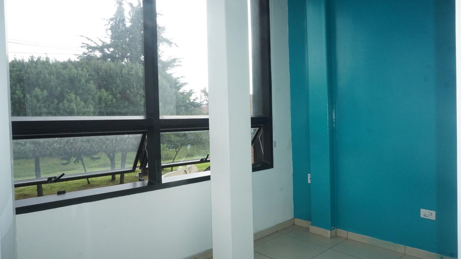 Apartamento en Bosque De Modelia 10989, foto 14