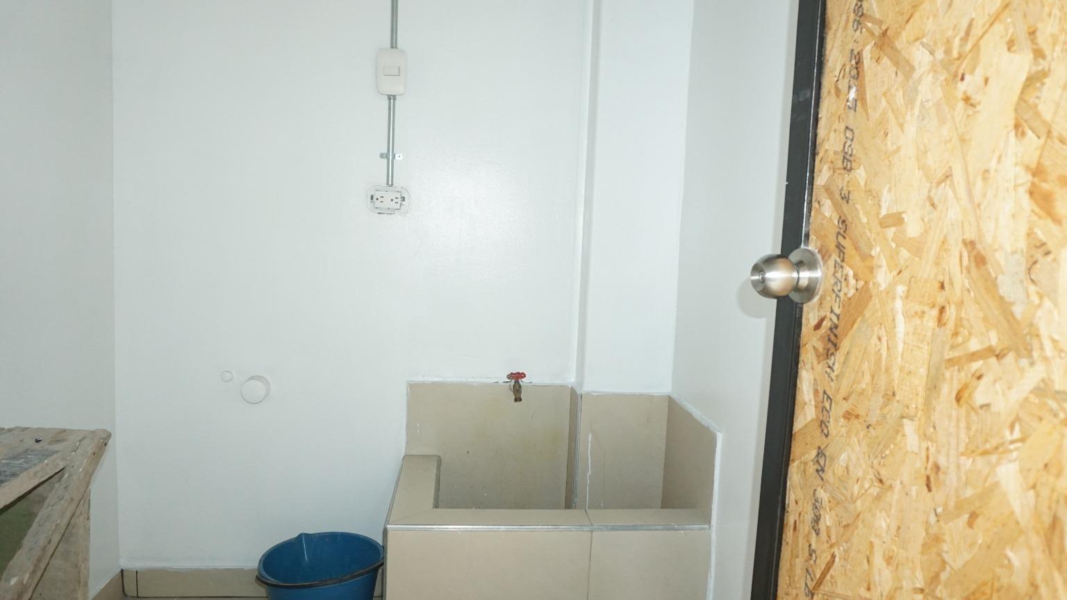Apartamento en Bosque De Modelia 10989, foto 11