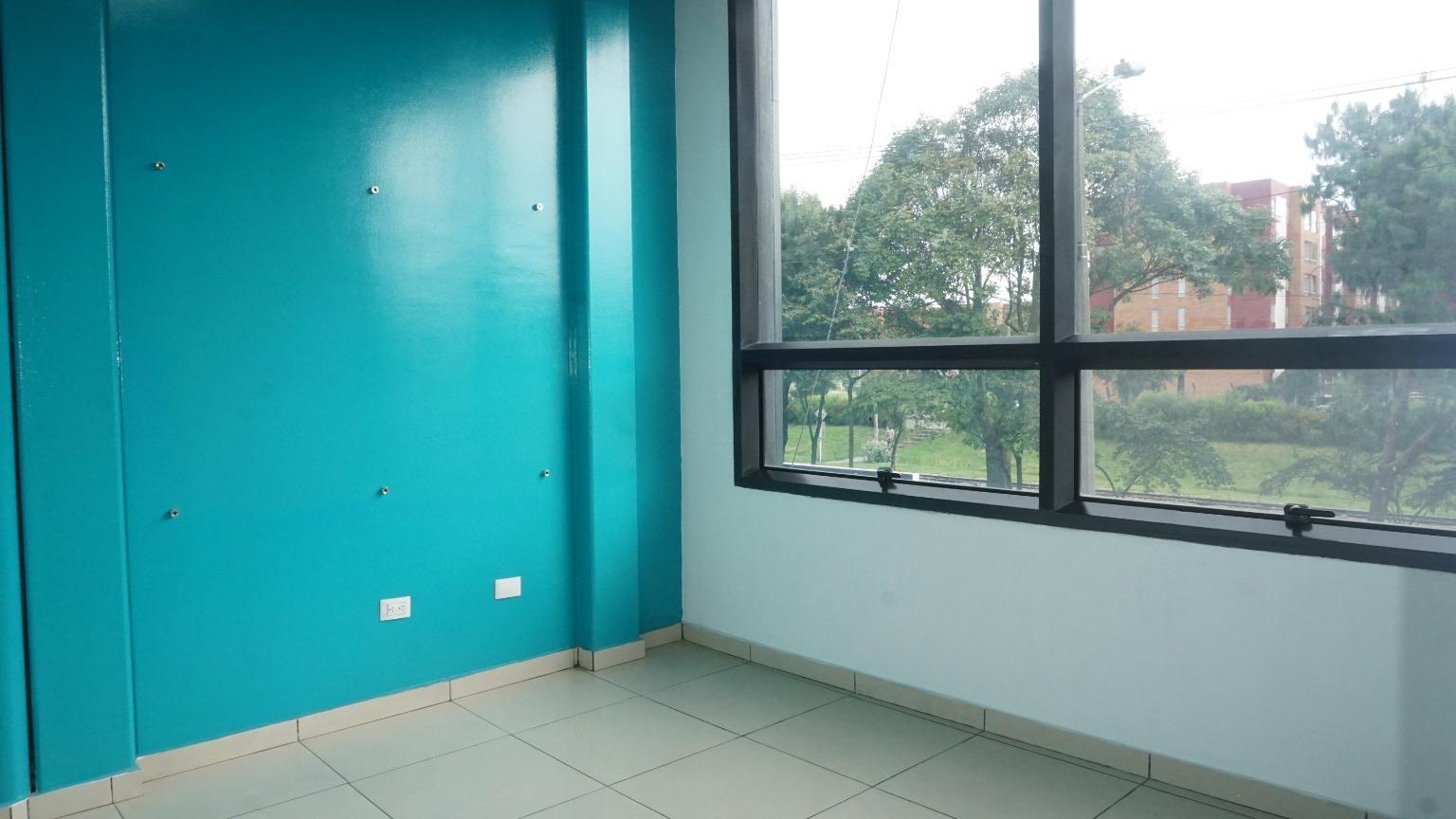 Apartamento en Bosque De Modelia 10989, foto 15
