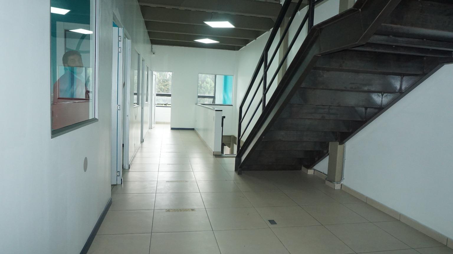 Apartamento en Bosque De Modelia 10989, foto 20