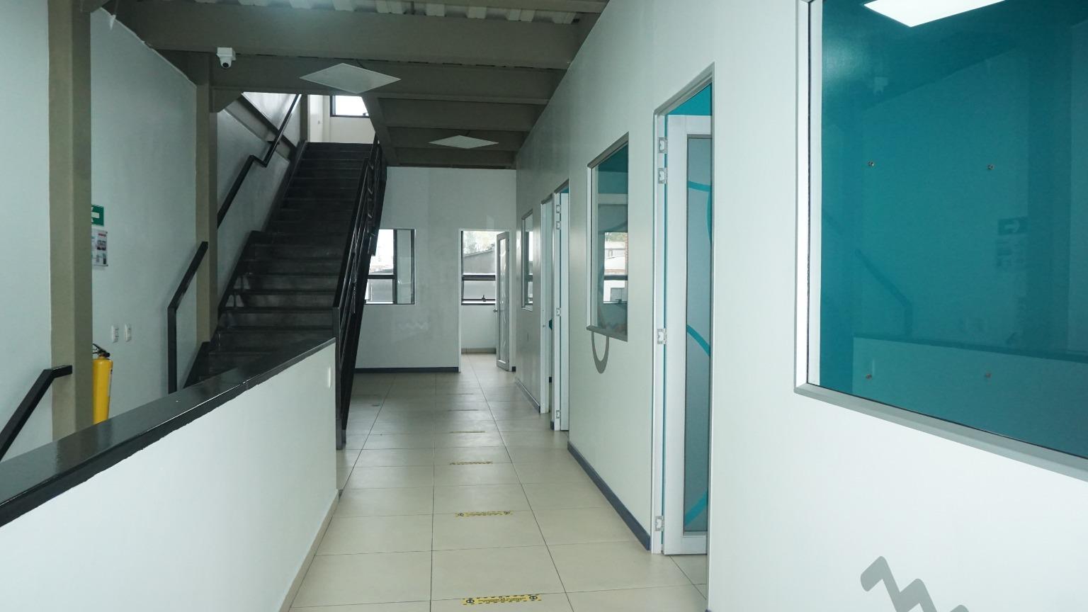 Apartamento en Bosque De Modelia 10989, foto 22