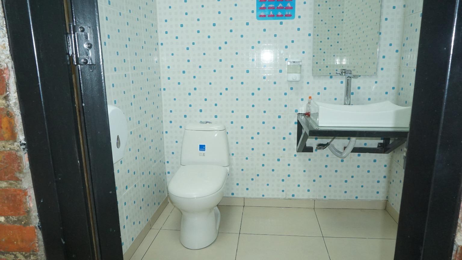 Apartamento en Bosque De Modelia 10989, foto 19