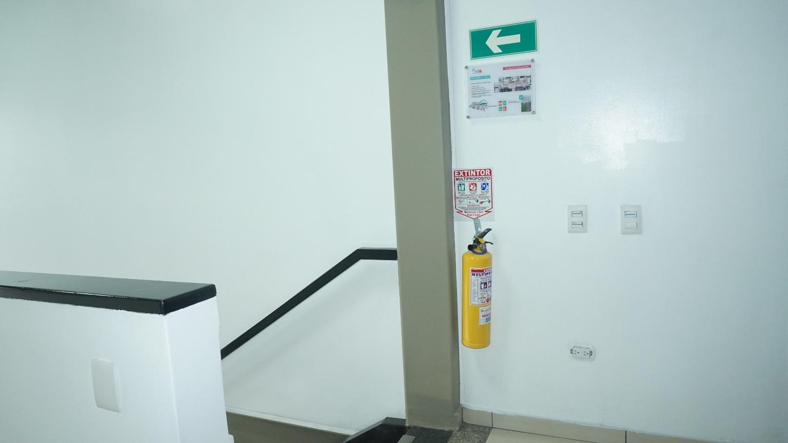 Apartamento en Bosque De Modelia 10989, foto 24
