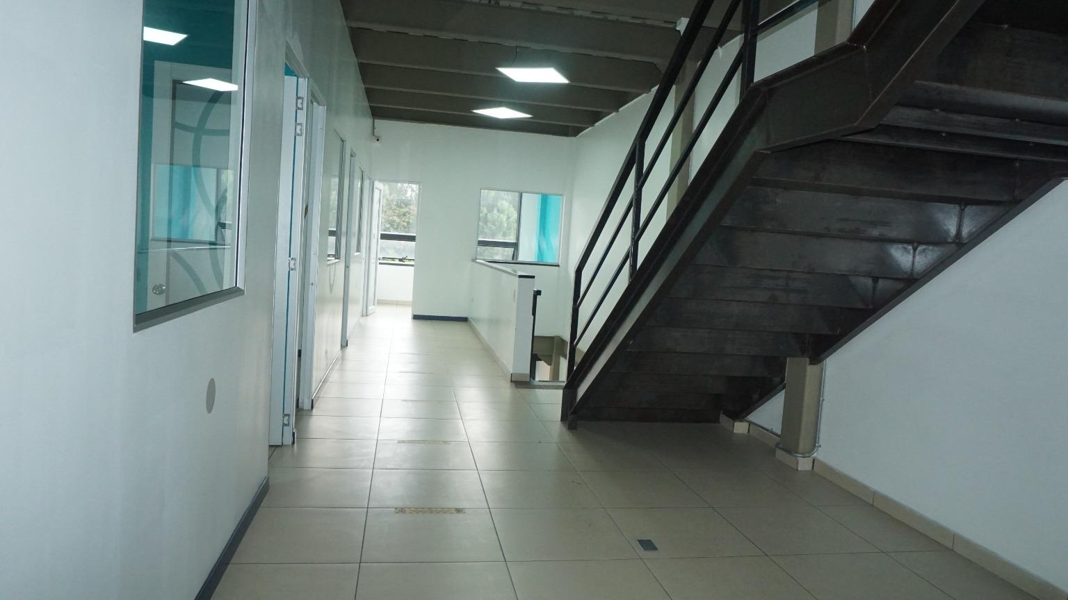 Apartamento en Bosque De Modelia 10989, foto 21