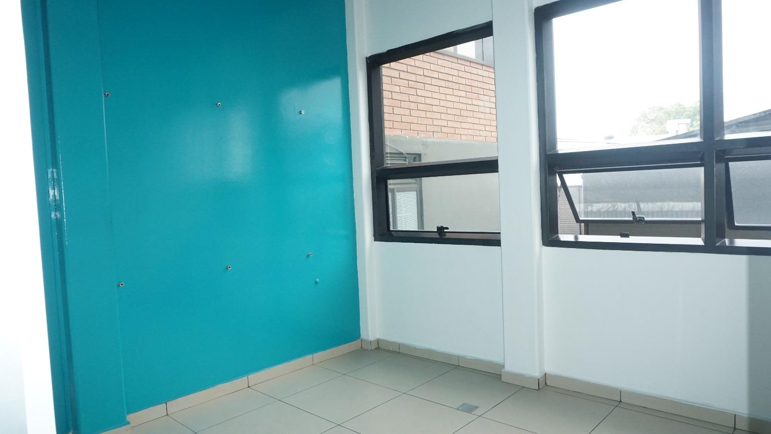 Apartamento en Bosque De Modelia 10989, foto 18